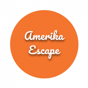Amerika button | Sam Travel - Escapes voor thuis