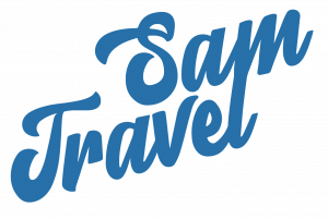 Sam Travel thuisescapes