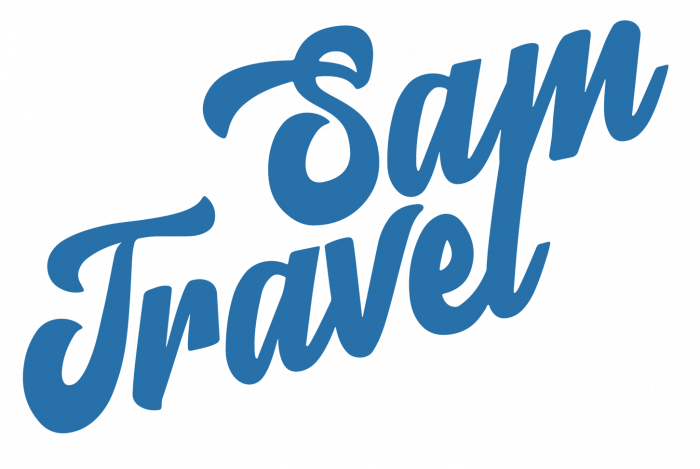 Coming soon | Sam Travel - Escapes voor thuis