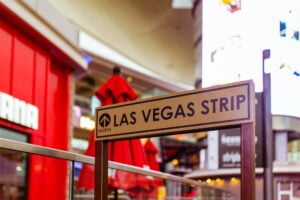 Blog Nevada | Sam Travel - Escapes voor thuis