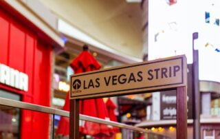 Blog Nevada   Sam Travel - Escapes voor thuis